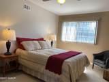 4071 Club House Road - Photo 22