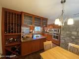 4071 Club House Road - Photo 38