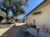 4071 Club House Road - Photo 44