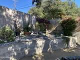 4071 Club House Road - Photo 47