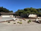 4071 Club House Road - Photo 55