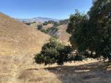 0000 Long Valley Road - Photo 11