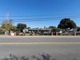 1427 Tefft Street - Photo 1