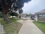 8 Village Circle Drive - Photo 1