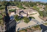 202 Las Flores Drive - Photo 6
