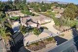 202 Las Flores Drive - Photo 61