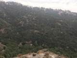 0 Foxen Canyon Road - Photo 11