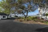 8251 Foxen Canyon Road - Photo 15