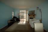 603 Central Avenue - Photo 18