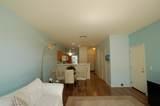 603 Central Avenue - Photo 19