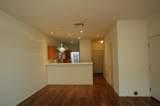 603 Central Avenue - Photo 3