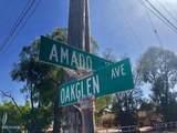 480 Amado Street - Photo 25