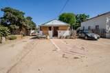 480 Amado Street - Photo 5