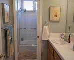 2560 Arbor View Lane - Photo 12
