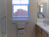 2560 Arbor View Lane - Photo 13