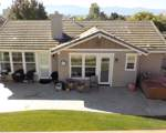 2560 Arbor View Lane - Photo 17
