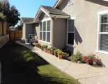 2560 Arbor View Lane - Photo 20
