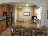2560 Arbor View Lane - Photo 3