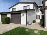 127 Orcutt View Court - Photo 1