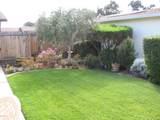 1607 Via Vista - Photo 7