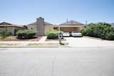 3948 Uranus Avenue - Photo 1