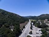 1395 San Miguelito Road - Photo 9
