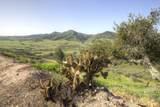 6851 Long Canyon Road - Photo 3