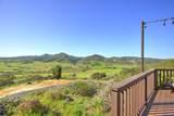 6851 Long Canyon Road - Photo 4