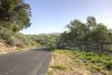 6851 Long Canyon Road - Photo 5