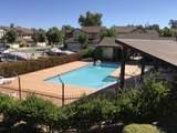 4675 Shady Creek Drive - Photo 18