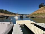 4675 Shady Creek Drive - Photo 30