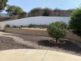 640 Vista Circle Circle - Photo 19