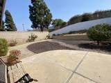 640 Vista Circle Circle - Photo 21