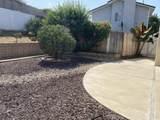 640 Vista Circle Circle - Photo 23