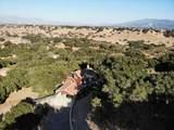 1709 Ballard Canyon Road - Photo 37