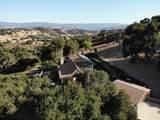 1709 Ballard Canyon Road - Photo 39