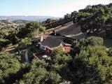 1709 Ballard Canyon Road - Photo 40