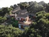 1709 Ballard Canyon Road - Photo 41