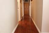 741 Orchard Road - Photo 68