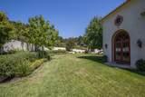 9985 Alisos Canyon Road - Photo 43