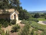 9985 Alisos Canyon Road - Photo 45