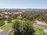 9985 Alisos Canyon Road - Photo 5