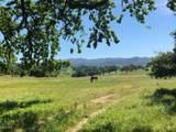 9985 Alisos Canyon Road - Photo 50