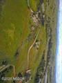 1465 Highway 246 - Photo 27