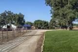 1599 Refugio Road - Photo 32