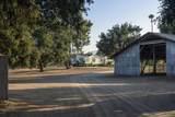 1599 Refugio Road - Photo 7
