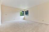 1837 Viborg Road - Photo 11