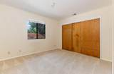 1837 Viborg Road - Photo 15