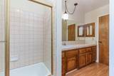 1837 Viborg Road - Photo 16