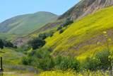 6550 Santa Rosa Road - Photo 3